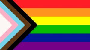 inclusive service provider